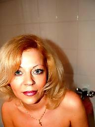 Blond mature, Mature sexy, Mature blonde, Blonde milf, Blonde mature