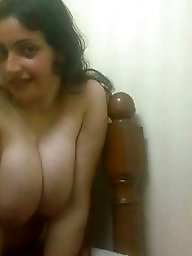 Arab, Arabic, Blonde milf, Arabs, Arab milf
