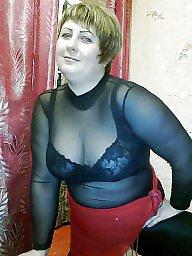 Mature dressed, Granny amateur, Amateur granny, Whore, Mature granny, Mature dress