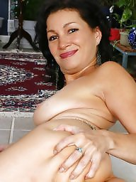Women, Beautiful mature, Teen mature, Mature women, Beauty