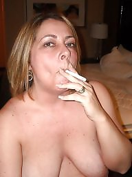 Hairy bbw, Wife naked, Bbw hairy, Hairy milf, Show, Bbw naked