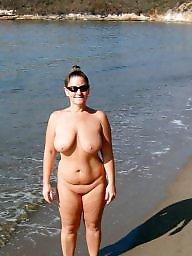 Public, Mature public, Big boobs mature