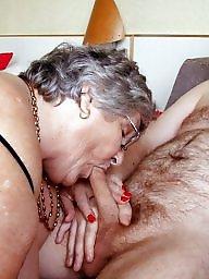 Granny, Bbw granny, Granny bbw, Grannies, Bbw grannies, Ssbbws