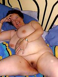 Bbw granny, Granny boobs, Granny big boobs, Granny bbw, Bbw grannies, Big granny
