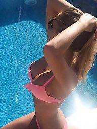 Bikini, Italian, Bikinis