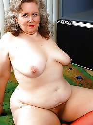 Chubby, Chubby mature, Mature chubby, Red, Red mature, Chubby stockings