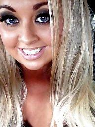 Blonde, Blond, Sluts, Blondes