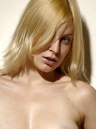 Big boobs, Russian boobs