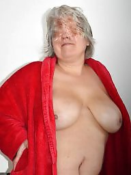 Granny ass, Bbw granny, Granny big boobs, Mature big ass, Granny boobs, Granny bbw