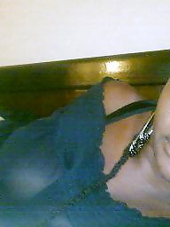 Hot girl, Africa