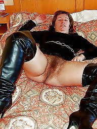 Stocking, Mature bdsm, Granny stockings, Granny stocking, Bdsm mature, Stockings granny