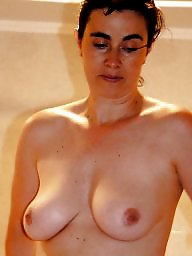 Nipple, Mature nipples, Tit mature