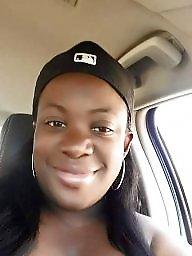 Bbw ebony