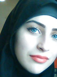 Turban, Turbans, Hijab porn, Turban porn, Hijab voyeur