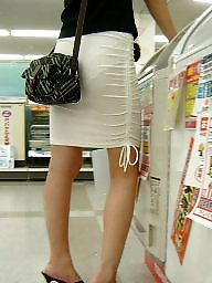 Japanese, Public asian, Pretty, Japanese voyeur, Japanese babe