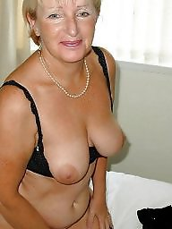 Granny, Grannies, Amateur granny, Mature amateurs, Grannis