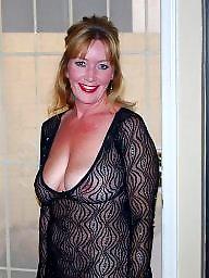 Mature, Curvy, Mature wife, Sexy wife, Curvy mature, Mature sexy
