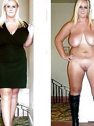 Dressed undressed, Dress, Mature dressed, Dress undress, Undressed, Undress