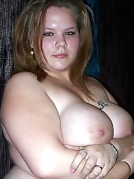 Chubby, Thick, Bbw fuck, Women, Bbw fucking, Thickness