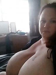 Bbw big tits, Big tits bbw, Bbw redhead