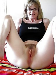 Moms, Mom, Mature mom, Milf mom, Amateur moms