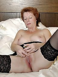 German, Mature stockings, Black mature, Underwear, German mature, Mature stocking
