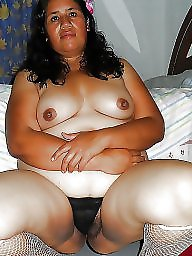 Black bbw, Ebony bbw, Asian bbw, Latin bbw