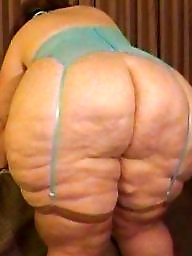 Huge ass, Huge, Huge asses, White ass, Crazy