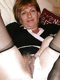 Young, Bbw stocking, Bbw stockings, Stockings bbw, Young bbw