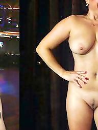 Russian mature, Dressed undressed, Mature russian, Undressing, Mature dress, Undressed