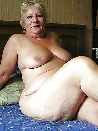 Granny, Mature granny, Granny mature, Granny amateur, Amateur granny