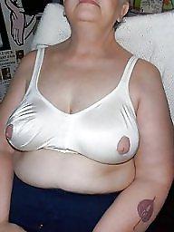 Sexy mature, Sexy