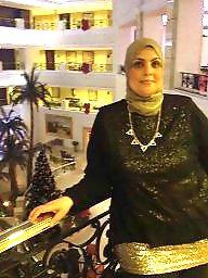 Women, Muslim, Egypt, Arab mature, Egypt milf, Arab milf