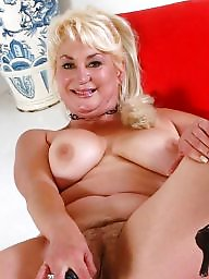 Mature blonde, Blonde mature, Big mature, Big boobs mature