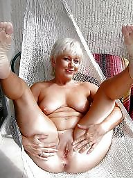 Bbw granny, Granny big boobs, Granny bbw, Bbw mature, Granny boobs, Mature granny
