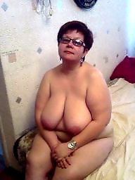 Bbw granny, Granny bbw, Bbw grannies, Bbw amateur, Amateur bbw granny