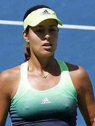 Wanking, Tennis, Wank