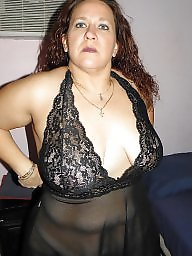 Hot mature, Hot, Mature hot, Mature amateur