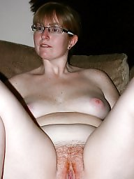 Mature hairy, Natural, Natural mature, Mature women, Hairy matures