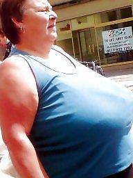 Granny boobs, Granny amateur, Big granny, Boobs granny, Grannis, Big boobs granny