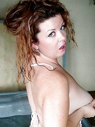 Curvy mature, Curvy, Bbw milf, Bbw curvy, Curvy bbw, Mature sexy