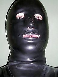 Bdsm, Mature bdsm, Mask, Bdsm mature