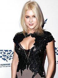 Blond, Celebrities
