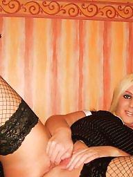 Amateur, Amateur bbw, Blonde bbw, British amateur, Bbw blonde