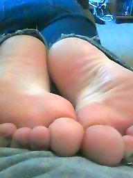 Feet, Bbw feet, Bbw amateur, Blonde bbw, Bbw blonde, Feet bbw