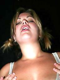 Bbw sexy, Sexy bbw