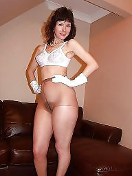 Chubby, Chubby milf, Chubby mature, Mature ladies, Vintage mature, Mature chubby