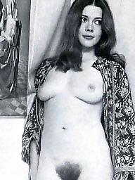 Vintage, Vietnam, Vintage amateurs