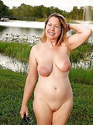 Moms, Big boobs mature