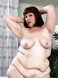 Mature bbw, Fatty, Bbw sexy, Bbw matures